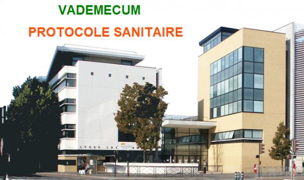 vademecum_tournelle_slider-1-3 (1)