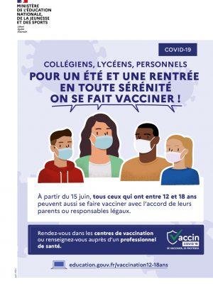 2021_covid_vaccination_a4_0